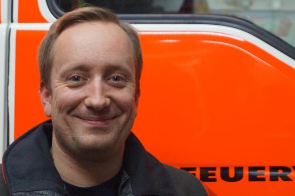 Thomas Leimgruber