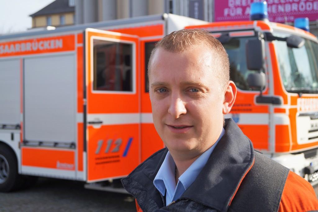 Jens Löffler
